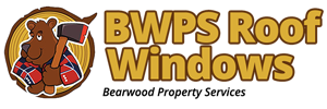 BWPS Roof Windows